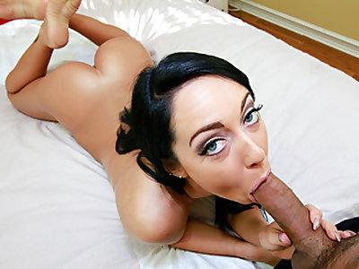 Fucking Fabulous Cocksucker