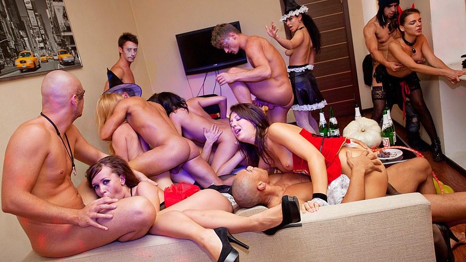 Секс порно темы измена