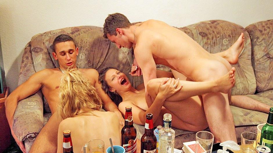 Iga nude brave erotica
