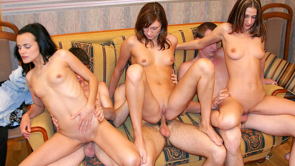 with pussy slapper slut load simply remarkable
